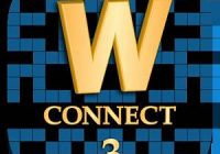 Solution Connect les mots 3 niveau 6