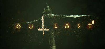 soluce Outlast 2 PS4 Pro - ONE – pc