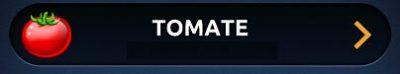 Réponse PicWords 2 Tomate