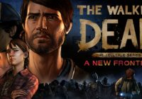 soluce The Walking Dead A New Frontier Episode 3