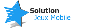 Solution jeux mobiles et astuces nope quiz, 94% – solutionjeuxmobile.com
