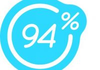 solution 94% Cela se recharge