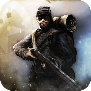 Noblemen 1896 - jeu android, iphone