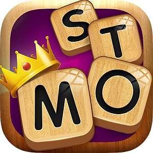 Solution pro des mots niveau 1400 solution jeux mobile - Pro des mots 210 ...