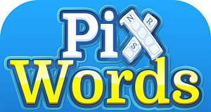 solution PixWords Scenes niveau 66