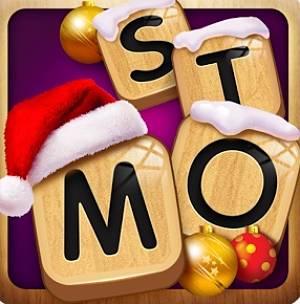 SOLUTION Pro des Mots [ niveau 1 à 1800 + defis 2018 + puzzles ] Noël