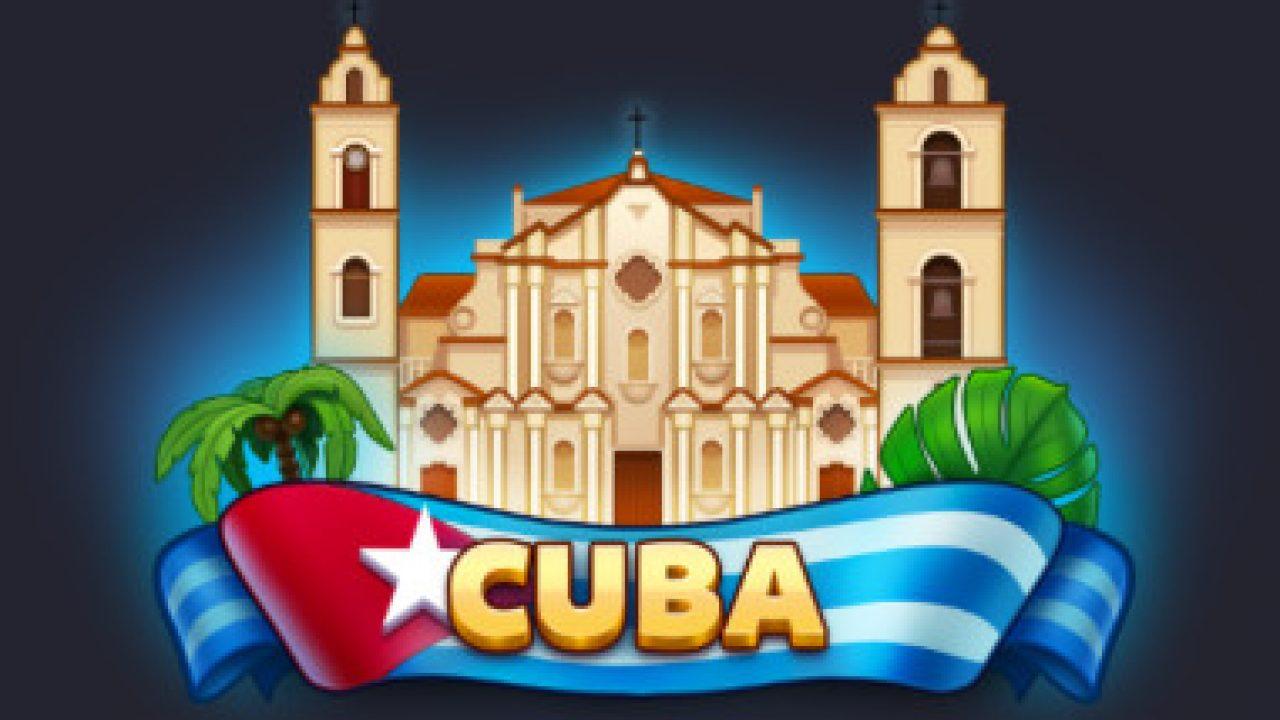 Solution 4 Images 1 Mot Cuba Novembre 2018 Réponse Android