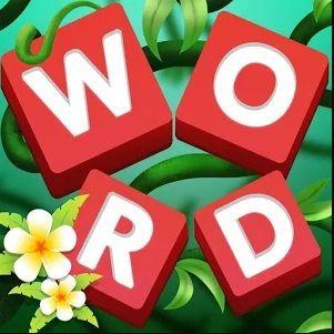 solution Word Life Niveau 41 à 50