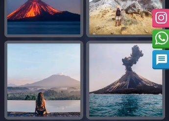 4 Images 1 Mot Énigme Journalière indonésie 9 Février 2020