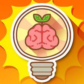 Brain Boom solution