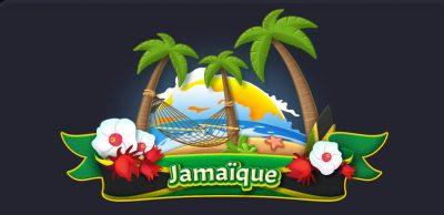 4 images 1 mot jamaique enigme journaliere MAI 2020