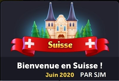 solution 4 images 1 mot suisse juin 2020