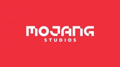 Mojang studio un studio suédois de jeux vidéo