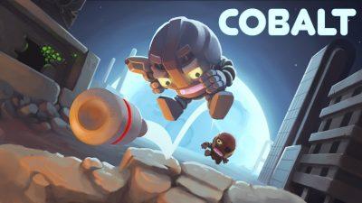 cobalt mojang