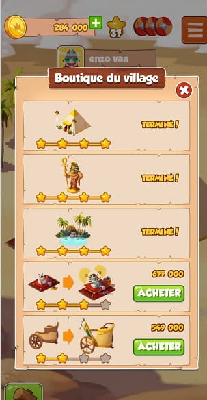 coin master comment jouer-min