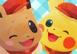 pokemon cafe mix astuce et guide